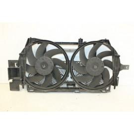 RENAULT LAGUNA 1 2.2D 2176411064 n°20 Ventilateur de radiateur occasion