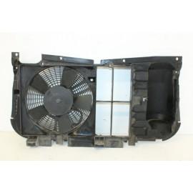 PEUGEOT 205 n°21 Ventilateur de radiateur occasion