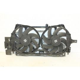 RENAULT ESPACE 3 2176511980 n°18 Ventilateur de radiateur occasion