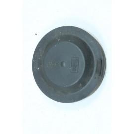 RENAULT LAGUNA 2 89045709 N°12 boitier phare