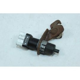 RENAULT SCENIC 1.9 TDI 3331K1 n°6 deux Capteur pédale d'embrayage