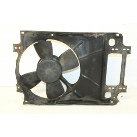 VOLKSWAGEN GOLF 2 essence 321121207J n°15 Ventilateur de radiateur occasion