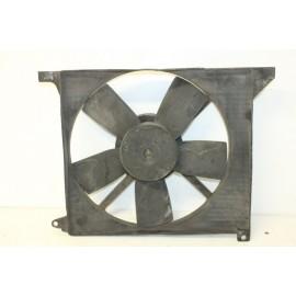 OPEL VECTRA 1.7D année 1991 90322616 n°12 Ventilateur de radiateur occasion