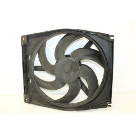 ROVER 218 GSD n°13 Ventilateur de radiateur occasion