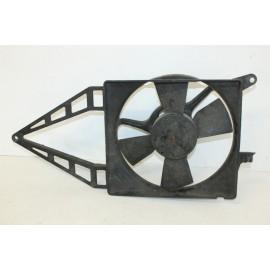OPEL CORSA B 1.4I année 1997 90410053 n°41 Ventilateur de radiateur occasion