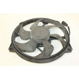 PEUGEOT 307 HDI n°40 Ventilateur de radiateur occasion