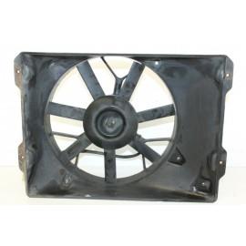 RENAULT MASTER 2.5L n°39 Ventilateur de radiateur occasion