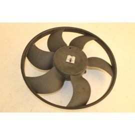 RENAULT KANGOO 1.5 DCI 5000039 n°27 Ventilateur de radiateur occasion