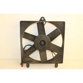 PEUGEOT 505 8240039 n°44 Ventilateur de radiateur occasion