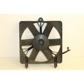 CITROEN BX n°38 Ventilateur de radiateur occasion