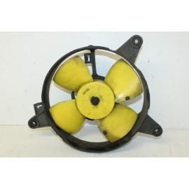 LANCIA Y10 n°34 Ventilateur de radiateur occasion