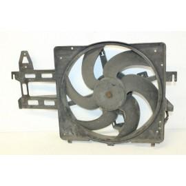 FORD ESCORT 1.8D année 1992 92AB-8146-CC n°31 Ventilateur de radiateur occasion