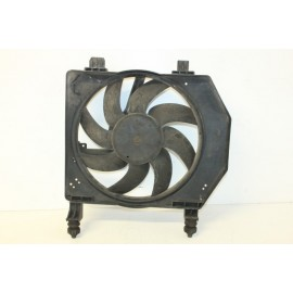 FORD FIESTA année 99 96FB-8C607BH n°35 Ventilateur de radiateur occasion