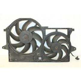PEUGEOT 806 essence n°33 Ventilateur de radiateur occasion