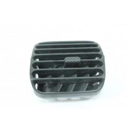 RENAULT LAGUNA 1 n°27 Grille ventilateur