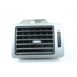 PEUGEOT 307 9634498977 n°25 Grille ventilateur