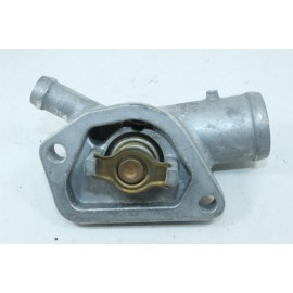 FIAT UNO 7581201 N°12 Thermostat eau