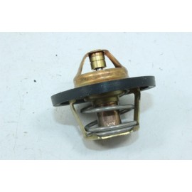 TS 1022 N°11 Thermostat eau
