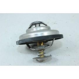 PEUGEOT 405 1.9D TS 1234 N°10 Thermostat eau