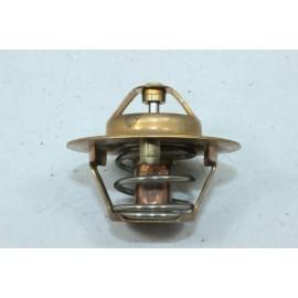 RENAULT 20 / R19 TS 1218 N°9 Thermostat eau