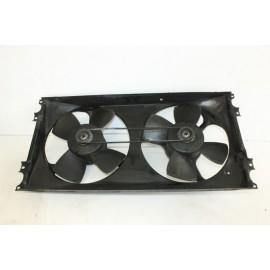 VOLKSWAGEN PASSAT TD année 1991 893119113 n°30 Ventilateur de radiateur occasion