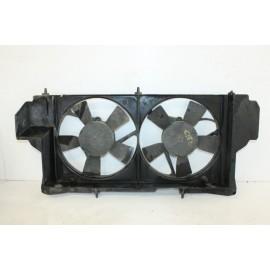 CITROEN C15 DIESEL n°19 Ventilateur de radiateur occasion