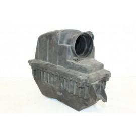 PEUGEOT 306 PHASE 2 2.0 HDI n°37 boîte de filtre à air