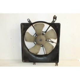 DAIHATSU SIRION 263500-5070 n°49 Ventilateur de radiateur occasion