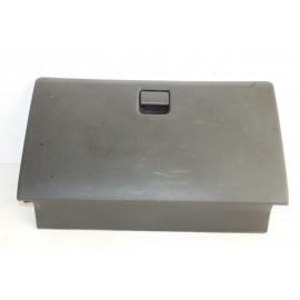 DAIHATSU SIRION 55581-97201 n°16 boite a gants