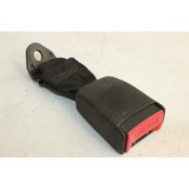 RENAULT CLIO 793636 n°33 Ceinture de sécurité arrière gauche conducteur