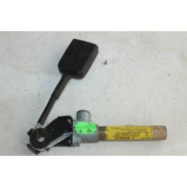 RENAULT LAGUNA 542185800A n°31 Ceinture de sécurité avant droit passager