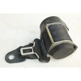 PEUGEOT 309 n°35 ceinture de sécurité arrière droit