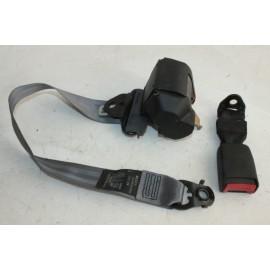 RENAULT CLIO n°29 ceinture de sécurité arrière droit