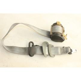 RENAULT SCENIC 1 phase 2 n°26 ceinture de sécurité arrière droit