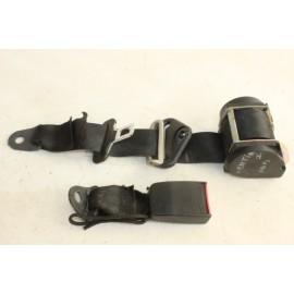 CITROEN XANTIA 1 500436AC36 n°21 ceinture de sécurité arrière droit