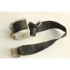 OPEL CORSA n°55 Ceinture de sécurité arrière gauche conducteur