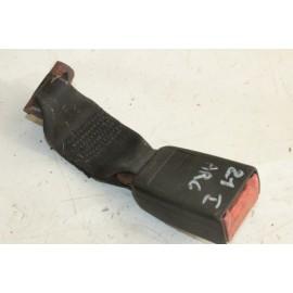 RENAULT 21 n°53 Ceinture de sécurité arrière gauche conducteur