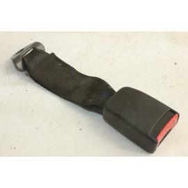 PEUGEOT 405 n°52 Ceinture de sécurité arrière gauche conducteur