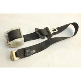 OPEL CORSA 1077273 n°60 ceinture avant gauche