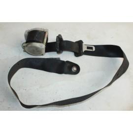 OPEL CORSA n°55 ceinture avant gauche