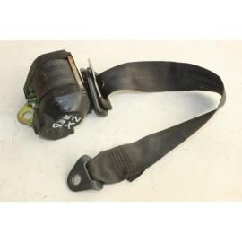 CITROEN ZX n°45 ceinture de sécurité arrière droit