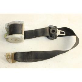 OPEL CORSA année 1993 n°52 ceinture de sécurité arrière droit