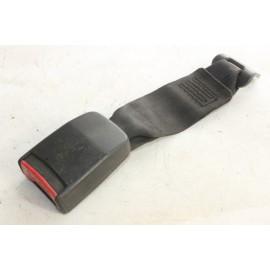 PEUGEOT 405 n°50 ceinture de sécurité arrière droit