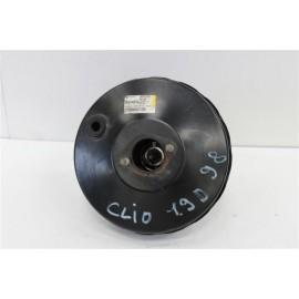 RENAULT CLIO année 98 n°5 mastervac de frein servo-frein d'occasion