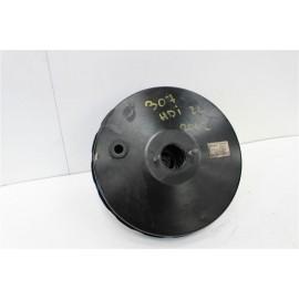 PEUGEOT 307 HDI année 2002 n°8 mastervac de frein servo-frein d'occasion