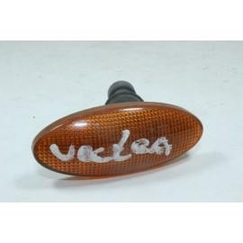 OPEL VECTRA n°42 Unité d'indicateur clignotant de côté d'aile