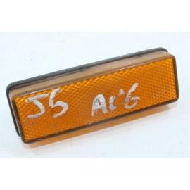 CITROEN J5 n°17 Unité d'indicateur clignotant de côté d'aile AVANT GAUCHE