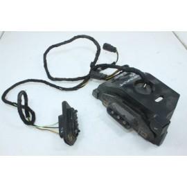 FORD TRANSIT année 1995 95VB-15K613-AC n°18 Capteur de coffre