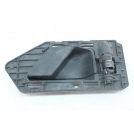 CITROEN ZX 3portes 9602929377 n°35 Poignée intérieur avant gauche conducteur