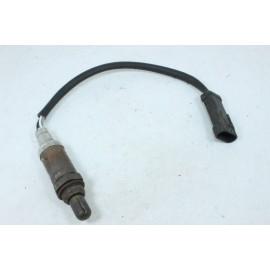 RENAULT SCENIC essence 7700107438 N°24 Sonde lambda